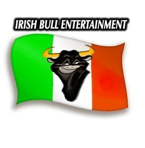 Irish Bull Entertainment - Townsend