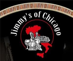 Jimmys Of Chicago