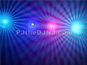 PJ the DJ Entertainment - New Jersey