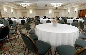 Knox County Ballroom, Samoset Resort Hotel, Rockport