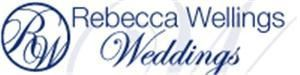Rebecca Wellings Wedding Invitations,Accessories & Gifts