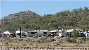 Camping Lake Pleasant Az http://www.eventective.com/USA/Arizona/Morristown/49239/Lake-Pleasant-Regional-Park.html