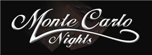 Monte Carlo Nights, Vancouver — Monte Carlo Nights provides casino rentals and casino parties in Vancouver and the Lower Mainland.  Have a casino party at your staff party, corporate event, fundraiser, birthday or any other social gathering.