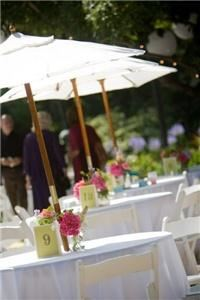 Simply Classic Events