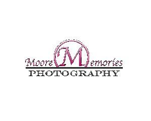Moore Memories Photography  Springfield