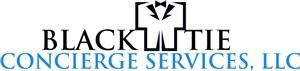 Black Tie Concierge Services, LLC, Richmond