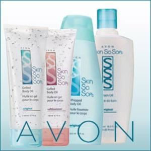 AVON - Diana Roney Ind. Sales Rep. - Milwaukee
