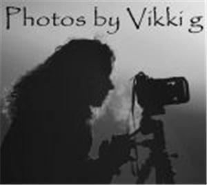Photos by Vikki G