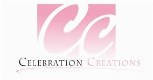 Celebration Creations - Ithaca