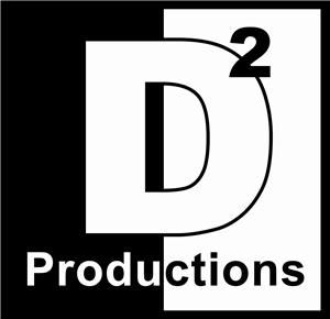 D Squared Productions, Inc. - Daytona Beach