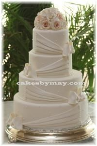 Cakes by Maylene, West Palm Beach