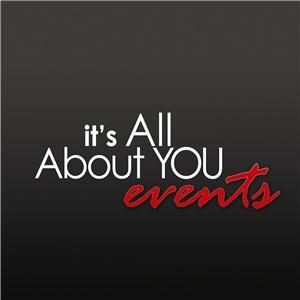 It's All About You Events  Houston