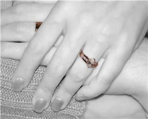 Ryan Baxter Photography - Beech Grove