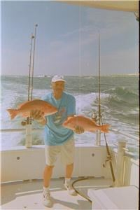 Fishing Trips and Beach Outings Florida Georgia Videos
