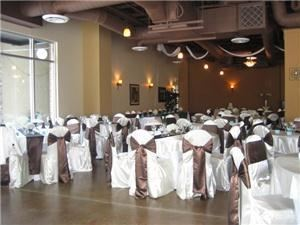 Fanti Events & Decor