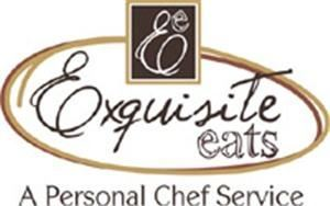 Exquisite Eats - Mission