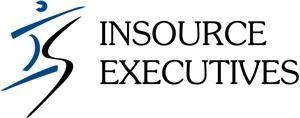 InSource Executives - Mauldin