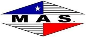 MAS Security Agency LLC
