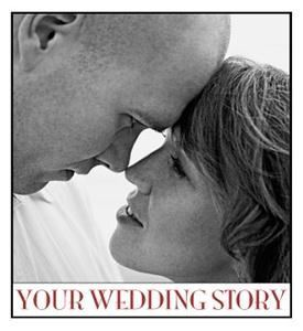 Your Wedding Story Yuma