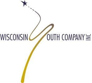 Wisconsin Youth Company, Inc.