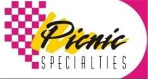 Picnic Specialties Incorporated