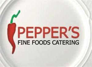 Pepper's Fine Foods Catering