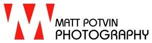 Matt Potvin Photography, LLC - Baltimore