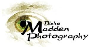 Blake Madden Photography - Asheville