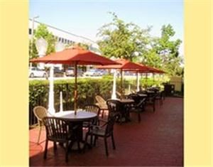 La Quinta Inn and Suites, Dallas - Las Colinas, TX