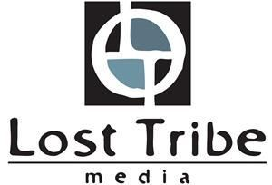 Lost Tribe Media, Inc.
