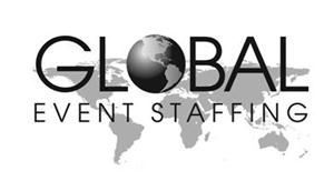 Global Event Staffing LLC Anaheim