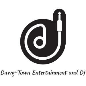 Dawg-Town Entertainment and DJ - Clarkesville