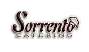 Sorrento Catering