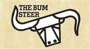 Bum Steer Catering