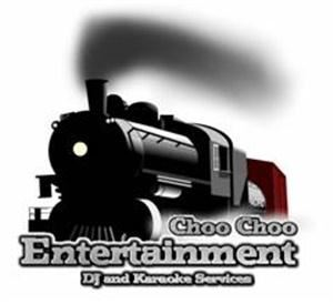 Choo Choo Entertainment Cleveland