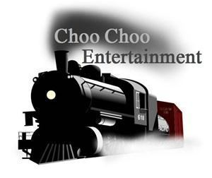 Choo Choo Entertainment Ringgold