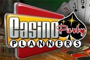 Casino Party Planners - New Port Richey