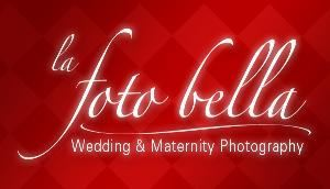 La Foto Bella Wedding Photography - El Paso