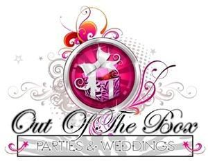 Out of the Box Wedding & Party Planning