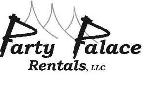 Party Palace Rentals, LLC