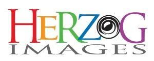 Herzog Images - Carefree, Carefree — Herzog Images located in Scottsdale Arizona, provides professional photography services. We specialize in weddings, bar and bat mitzvah photography, family portraits and commercial photography.