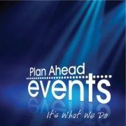 Plan Ahead Events - NE Maryland