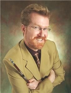 Mike Rose Magic - Columbia
