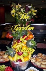 Garden of Eating Catering