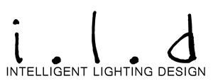 Intelligent Lighting Design - i.l.d
