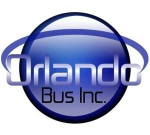 Orlando Bus Inc. - Fort Lauderdale