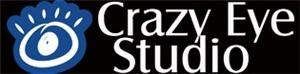 Crazy Eye Studio