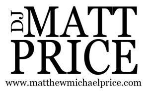 DJ Matt Price Limited Company