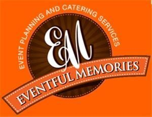 Eventful Memories Catering Services