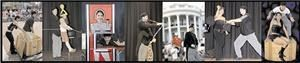 The Magical World Of Jack Julius - Entertainer - Philadelphia